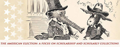 American Election Exhibition