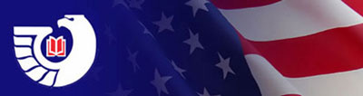 Notable Government Documents Exhibition