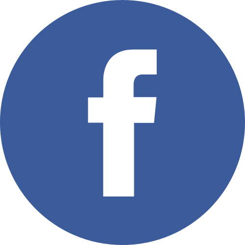 Like KU Libraries on Facebook