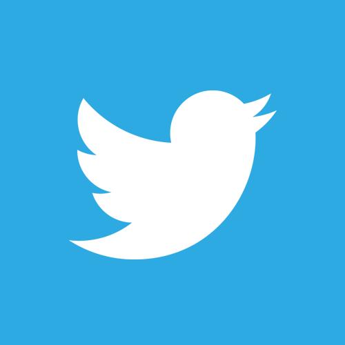 Follow KU Libraries on Twitter