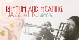 Rhythm and Meaning title image