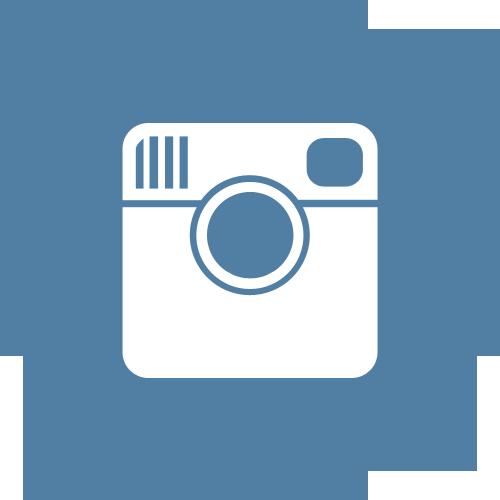 Follow KU Libraries on Instagram
