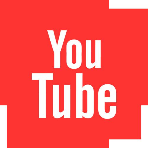 Watch KU Libraries on YouTube